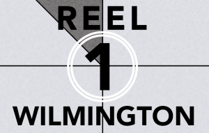 Reel Wilmington 1 Logo