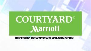 CourtyardDowntown