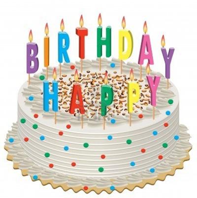 cfifn cfiff celebrates 2 birthdays