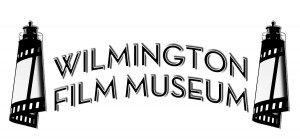 Museum logo v3