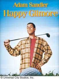 Happy Gilmore thumb